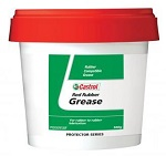 Massas lubrificantes CASTROL RED RUBBER GREASE